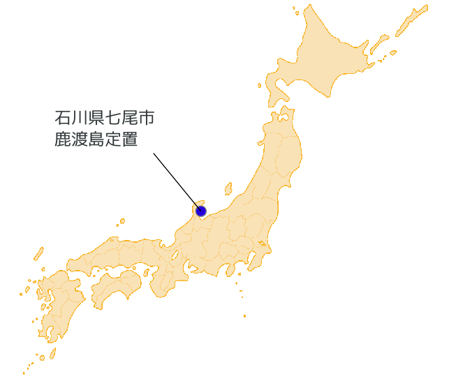 kadoshima_map