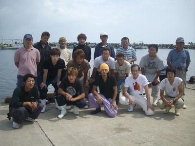 kadoshima_minna
